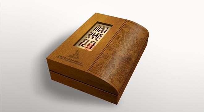 月饼包装设计公司,产品包装设计公司