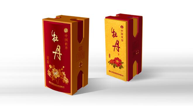 白酒包装设计公司,食品包装设计公司,红酒包装设计公司,葡萄酒包(2)